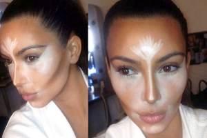 Kim-Kardashian-Contouring-preen